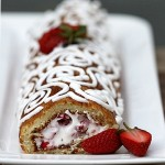 Strawberry Almond Roulade {Gluten Free} fg.jpg